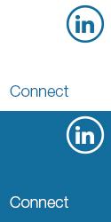 Connect met ons op Linkedin