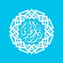 Dar al-Hudaa is een Islamitisch opleidingsinstituut voor kinderen dat in september 2012 in het leven is geroepen.