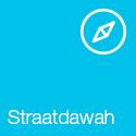 Beschrijving Straatdawah hier...